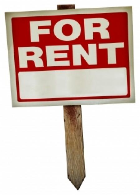 חיפוש יעיל של דירה להשכרה