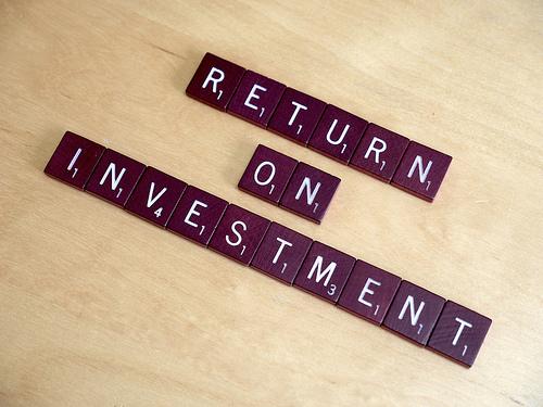 """מספר טיפים על השקעות נדל""""ן"""