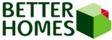 בטר הומס - better homes
