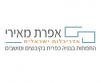אפרת מאירי - אדריכלות ישראלית