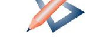 קו מדידה - מדידות | מיפוי | רישום מקרקעין
