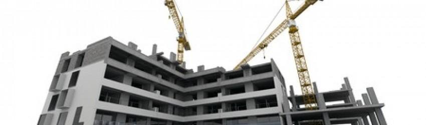 ביטוח מבנה בתום תהליך הבנייה