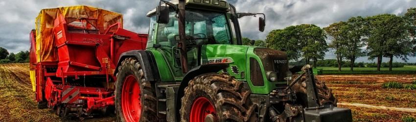 קרקעות חקלאיות למכירה