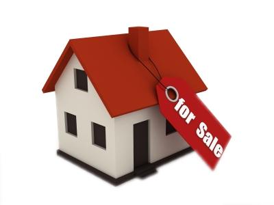 איך להכין דירה למכירה