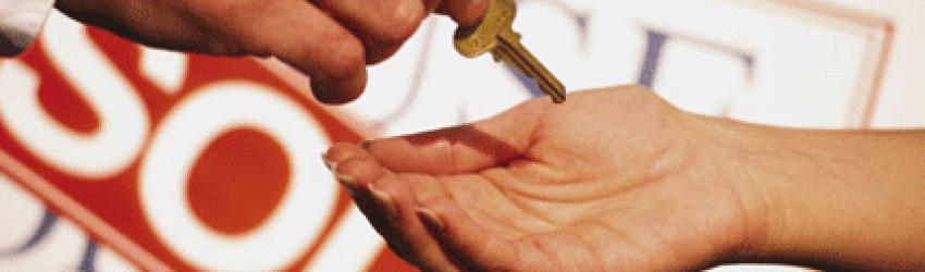 איך לא להפסיד במכירת או קניית דירה