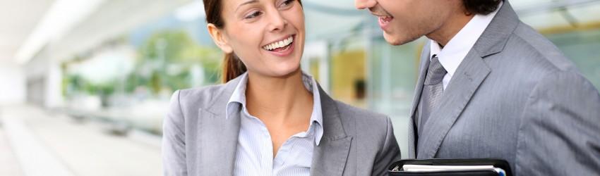 עצות הזהב לניצול ההזדמנות לרכישת נכס עסקי