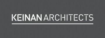 קינן אדריכלים
