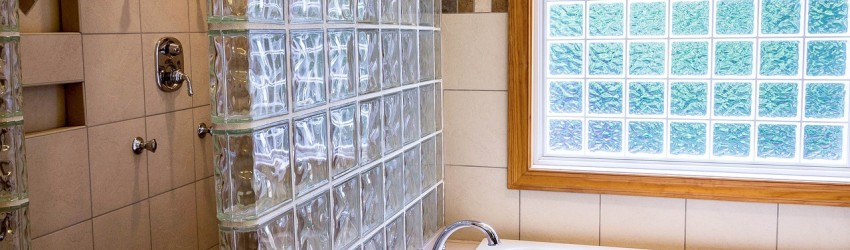 קרמיקה לאמבטיה – כך תבחרו אריחים איכותיים