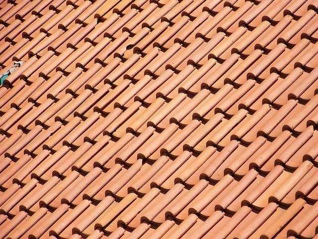 מהן האפשרויות השונות לאיטום הגג?