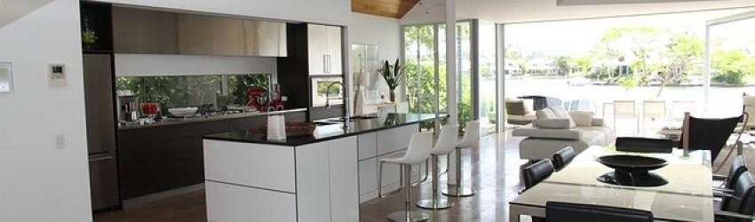 תהליך מכירת דירה - פורטל בניה ונדלן